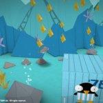 Скриншот Derrick the Deathfin – Изображение 10