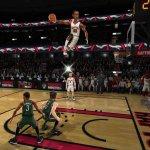 Скриншот NBA Jam: On Fire – Изображение 5