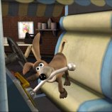 Скриншот Wallace & Gromit's Grand Adventures Episode 3 - Muzzled!