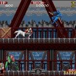 Скриншот SEGA Genesis Classics – Изображение 8
