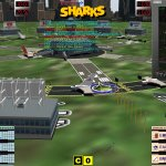 Скриншот Airline Sharks – Изображение 3