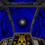 Скриншот Dark Ore – Изображение 13