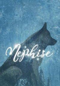 Nephise – фото обложки игры
