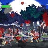 Скриншот Twin Blades – Изображение 2