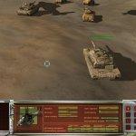 Скриншот Will of Steel – Изображение 1