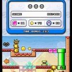 Скриншот Mario vs. Donkey Kong: Minis March Again! – Изображение 14