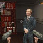 Скриншот SAS Anti-Terror Force – Изображение 9