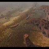 Скриншот Warriors' Wrath – Изображение 9