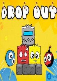 Обложка The Drop Out