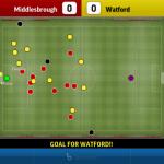 Скриншот Football Manager Handheld 2015 – Изображение 2