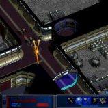 Скриншот Star Trek: Away Team