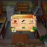 Скриншот Go-Go Gourmet