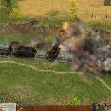 Скриншот В тылу врага: Диверсанты 2 – Изображение 3