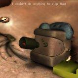 Скриншот Wild Bot – Изображение 3