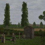 Скриншот Combat Mission: Battle for Normandy – Изображение 26