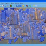 Скриншот Puzzle Master 5