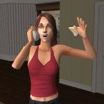 Скриншот The Sims: Life Stories – Изображение 7