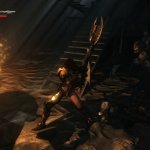Скриншот Eternal Light – Изображение 8