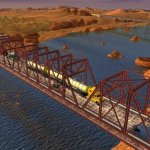 Скриншот 18 Wheels of Steel: Extreme Trucker 2 – Изображение 12