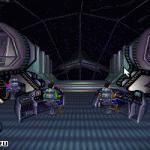 Скриншот Alien Legacy – Изображение 1