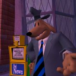 Скриншот Sam & Max: Episode 202 - Moai Better Blues
