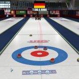 Скриншот Curling 2012 – Изображение 6