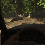 Скриншот Offroad: VR