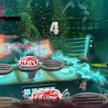 Скриншот Junk Fu