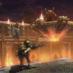 Скриншот Panzar: Forged by Chaos – Изображение 86