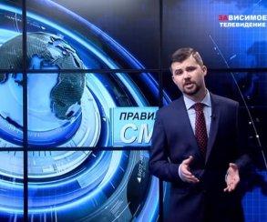 «Нести херню»: Вася Обломов разносит российское ТВвместе сДудем