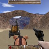 Скриншот Western Outlaw: Wanted Dead or Alive – Изображение 4