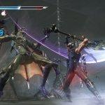 Скриншот Ninja Gaiden Sigma 2 Plus – Изображение 32