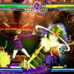 Скриншот BlazBlue: Continuum Shift Extend – Изображение 6