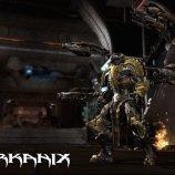 Скриншот Berkanix – Изображение 11
