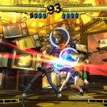 Скриншот Persona 4 Arena – Изображение 3