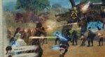 На PS4 выйдут новая Valkyria Chronicles и ремастер оригинальной игры - Изображение 5
