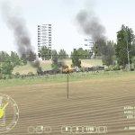 Скриншот WWII Battle Tanks: T-34 vs. Tiger – Изображение 2