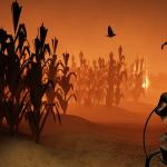 Скриншот All Is Dust – Изображение 5