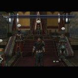 Скриншот The Last Remnant