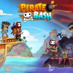 Скриншот Pirate Bash – Изображение 2