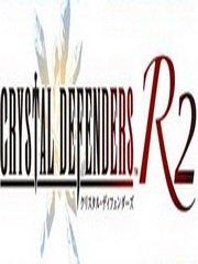 Обложка Crystal Defenders R2
