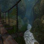 Скриншот Cabela's Dangerous Hunts – Изображение 7