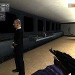 Скриншот SAS Anti-Terror Force – Изображение 6