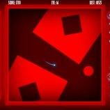 Скриншот Flux [II]