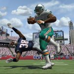 Скриншот Madden NFL 2005 – Изображение 7