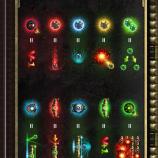 Скриншот IonBallEX