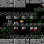 Скриншот Aban Hawkins & the 1,001 Spikes – Изображение 11
