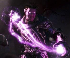 Закрытая бета The Elder Scrolls: Legends стартует уже сегодня