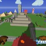 Скриншот Cubelands – Изображение 2