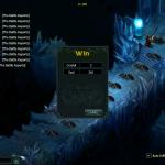 Скриншот Rage of 3 Kingdoms – Изображение 1